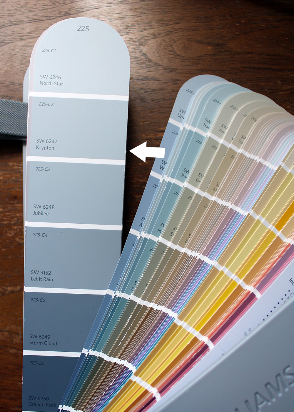 the best 5 blue gray paint colors tag tibby design on paint colors online id=48242