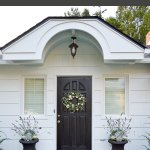 7 Best Black Paint Colors By Sherwin Williams Tag Tibby Design