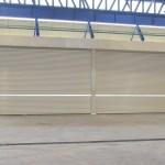 Heavy Duty Shutter Ferco Shutters Doors And Seating