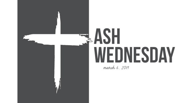 ash wednesday # 69