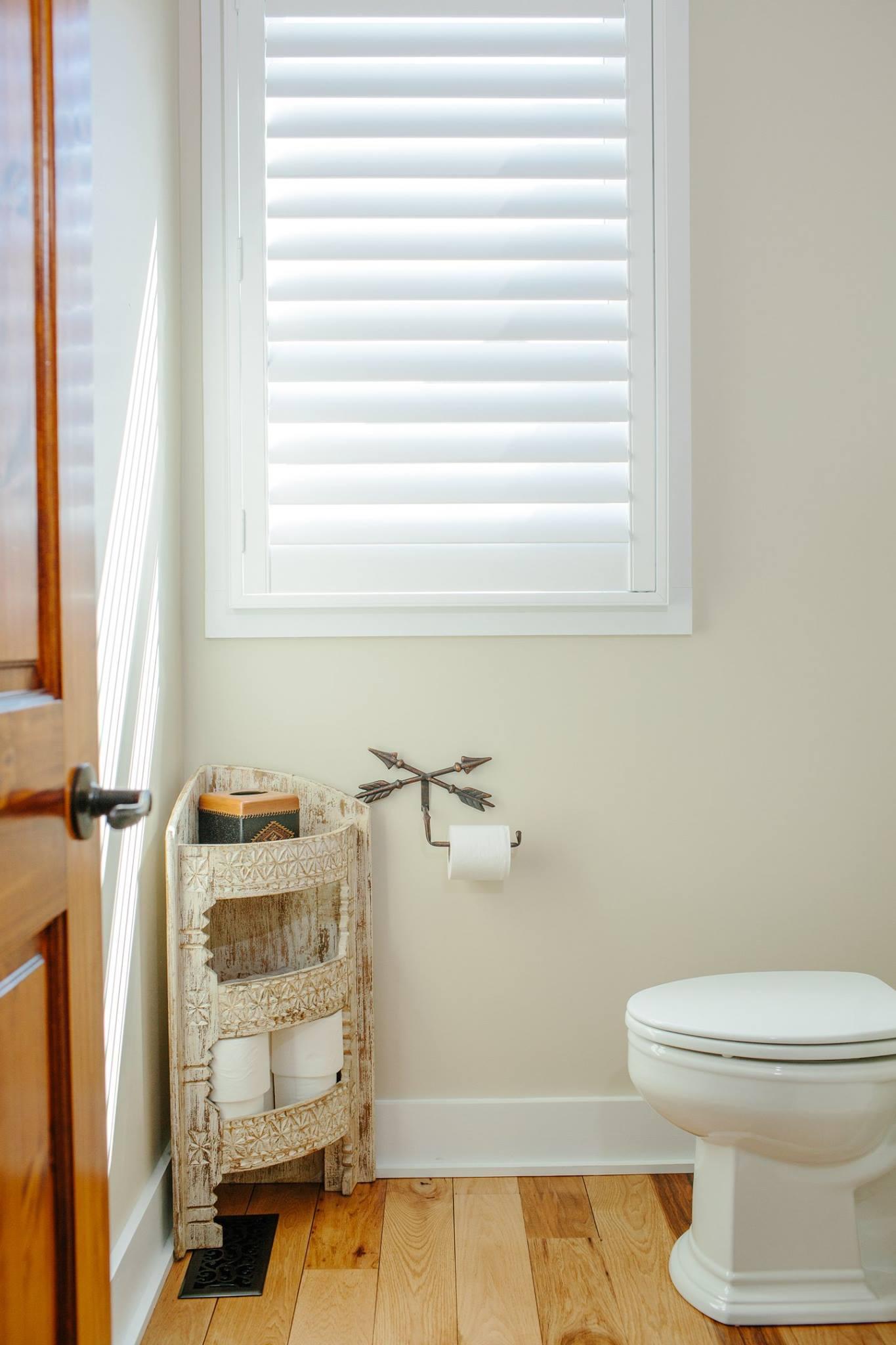 For The Bath Curtains Blinds Bath