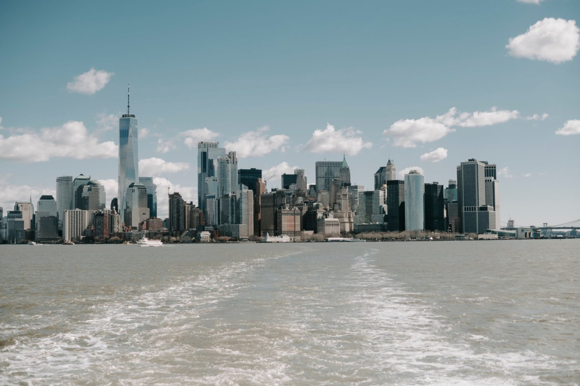 New York City Guide Spots what to do 87.jpg