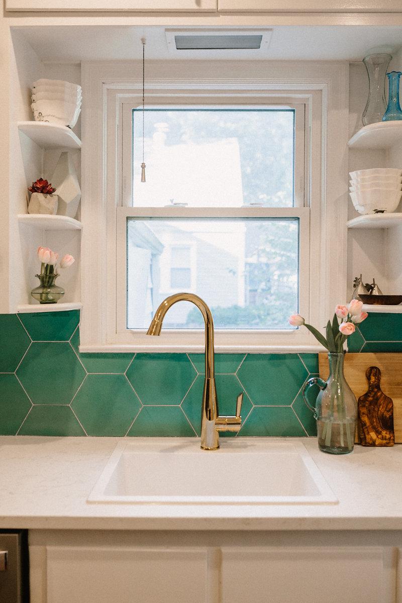 all things tile brasstacks design