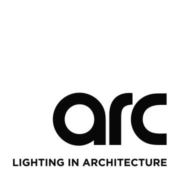 in the press ms lighting design