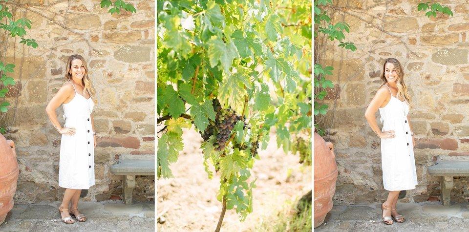 Ashley Mac Photographs | Destination Wedding Photographer | Italy wedding photographer | Europe Wedding photographer | destination weddings, destination wedding photos, destination photography