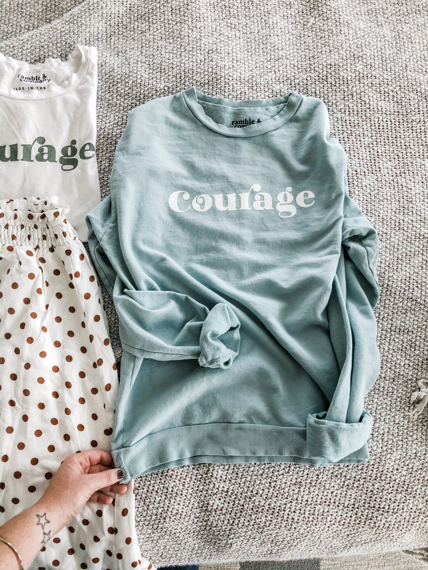 courage sweatshirt.jpg