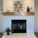 Pine Grove Homes Fireplaces