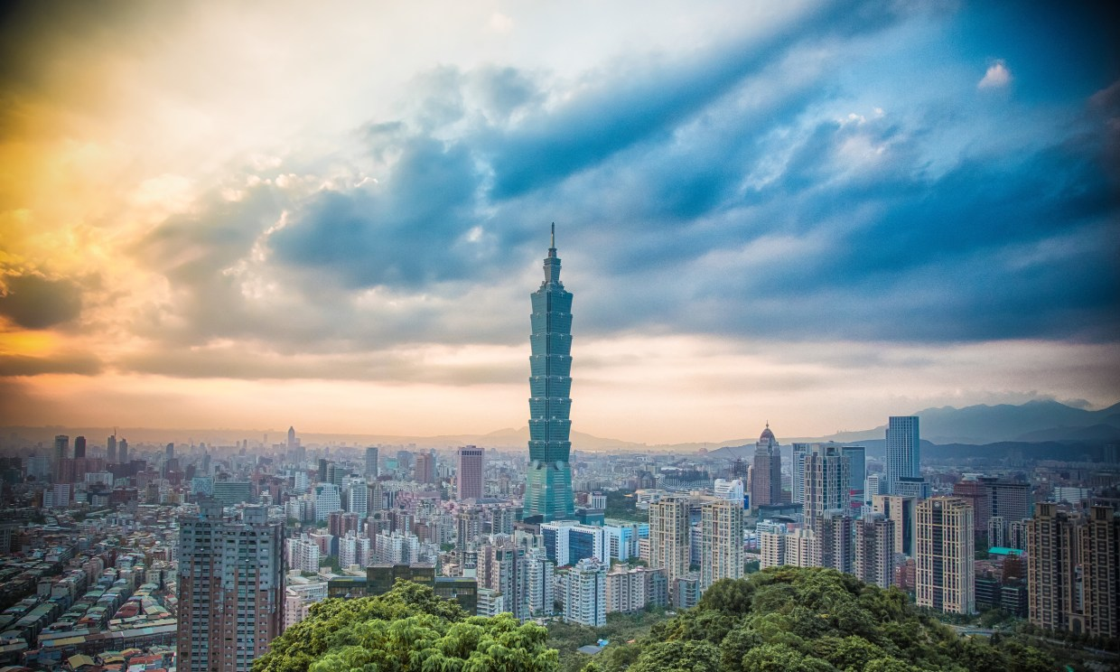 Image result for elephant hill taipei