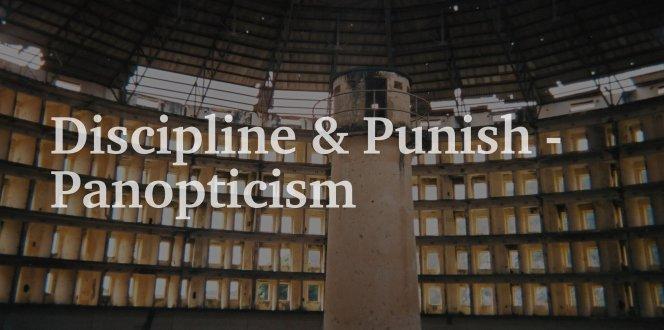 panopticism.JPG