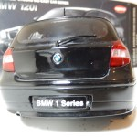 Bmw 120i By Kyosho 1 18 Scale Boxed Cs Diecast Tuning