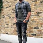 Autumn Transitional Style Men S Style Blog