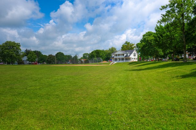 3 City of Auburn y-field.JPG