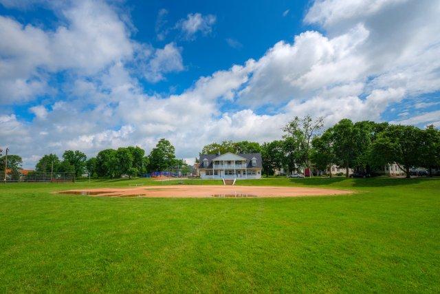 4 City of Auburn y-field.JPG