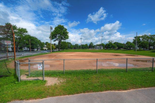 12 City of Auburn y-field.JPG