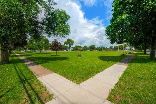 13 City of Auburn y-field.JPG