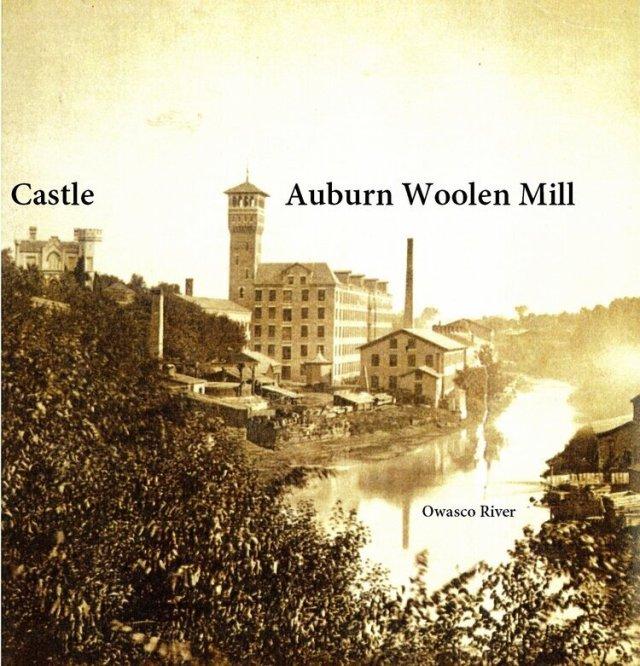 40+Hisotry+Auburn+NY+Castle+Home+For+Sale+Auction+Listings+Real+Estate+Agent+Broker+Michael+DeRosa.JPG