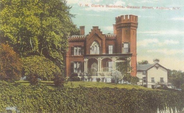 29+History+Auburn+NY+Castle+Home+For+Sale+Auction+Listings+Real+Estate+Agent+Broker+Michael+DeRosa+crop.jpg