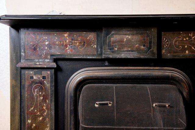 20 Interior Auburn NY Castle Home For Sale Auction Listings Real Estate Agent Broker Michael DeRosa .JPG