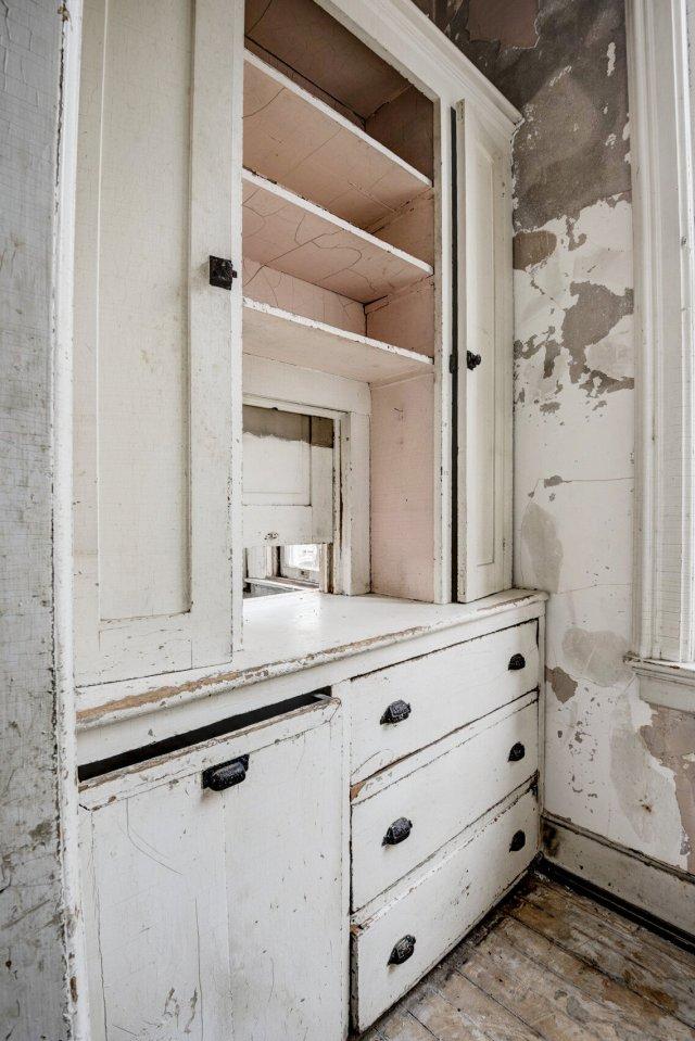 45 Interior Auburn NY Castle Home For Sale Auction Listings Real Estate Agent Broker Michael DeRosa .JPG