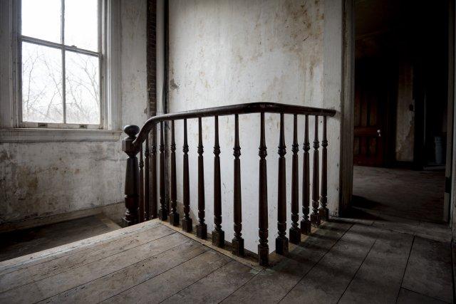 53 Interior Auburn NY Castle Home For Sale Auction Listings Real Estate Agent Broker Michael DeRosa .JPG