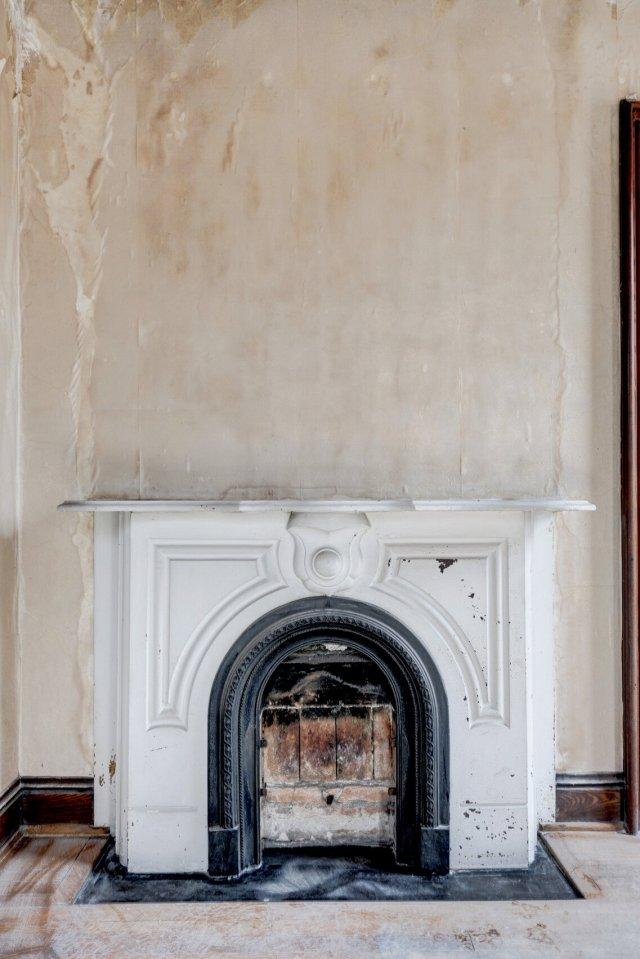 70 Interior Auburn NY Castle Home For Sale Auction Listings Real Estate Agent Broker Michael DeRosa .JPG