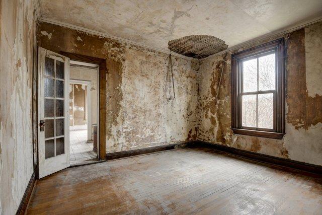 79 Interior Auburn NY Castle Home For Sale Auction Listings Real Estate Agent Broker Michael DeRosa .JPG