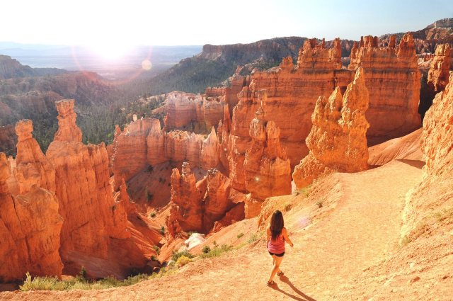 best time to visit bryce canyon best time to visit bryce canyon national park best time to go to bryce canyon bryce canyon best time to visit best time of year to visit bryce canyon best time to visit bryce canyon and zion best time to visit bryce national park best place to see sunset at bryce canyon best time to visit bryce bryce canyon national park best time to visit best time to visit zion and bryce canyon best month to visit bryce canyon best time to see bryce canyon best time of year to visit bryce canyon and zion