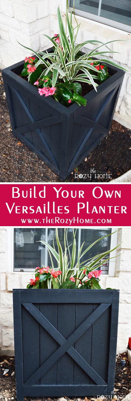 DIY Versailles Planter.jpg
