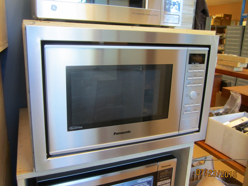 microwave drawer trim kit trimkits