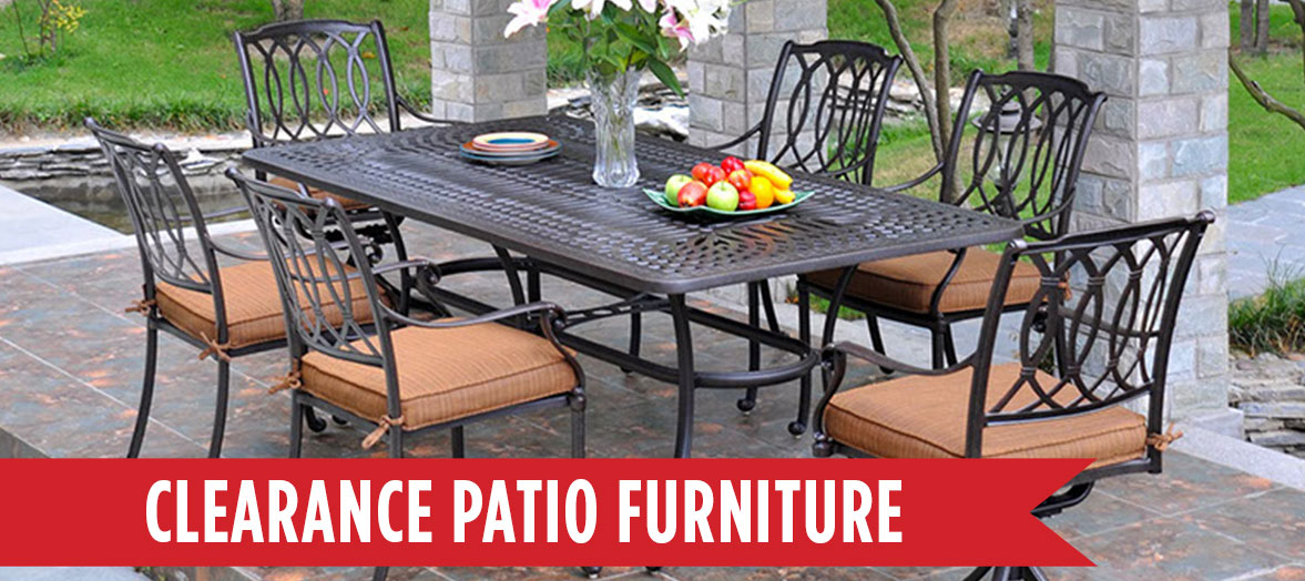 patio clearance splash pools and spas