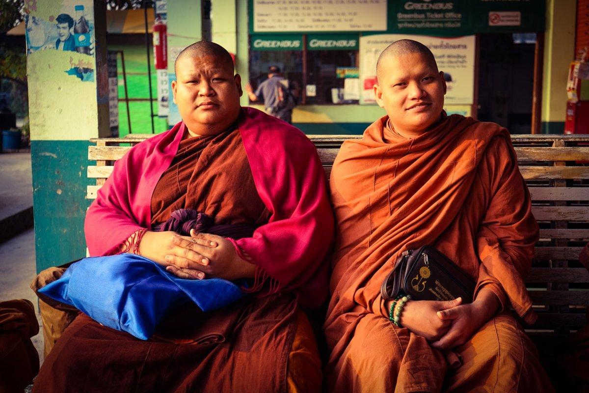 Buddhist-Monks-in-Thailand.jpg