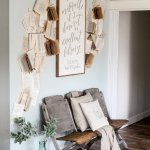 Cotton Stem Interiors