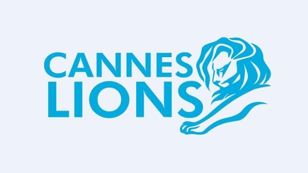 Cannes Lion big.png