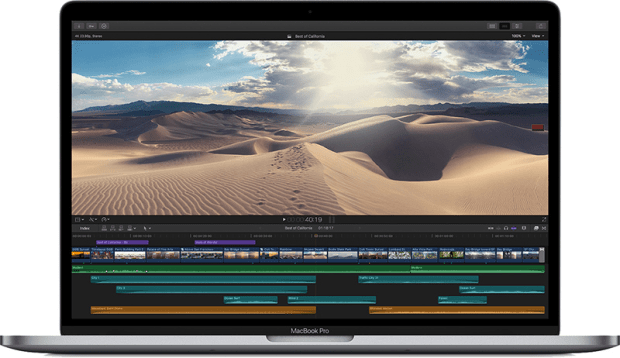 MacBook Pro 15-inch big.png