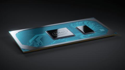 Intel chip.png