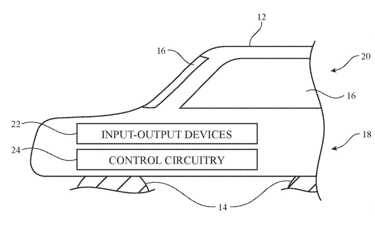 Apple Car patent big.png