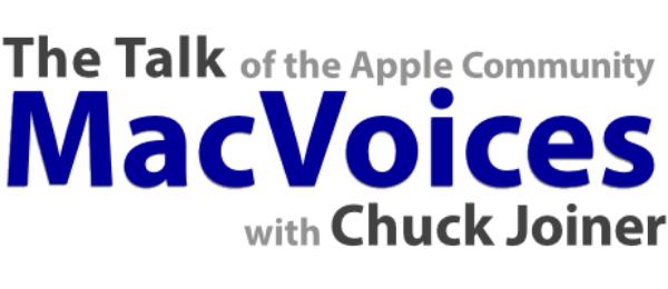MacVoices logo big.png