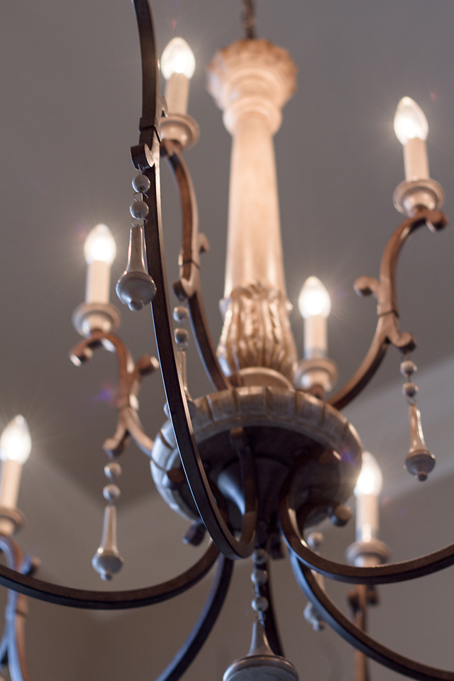 hambuchen lighting inc