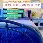 Diy Apartment Blog Anna Osgoodby Life Biz Seattle Lifestyle Blogger Goals Coach