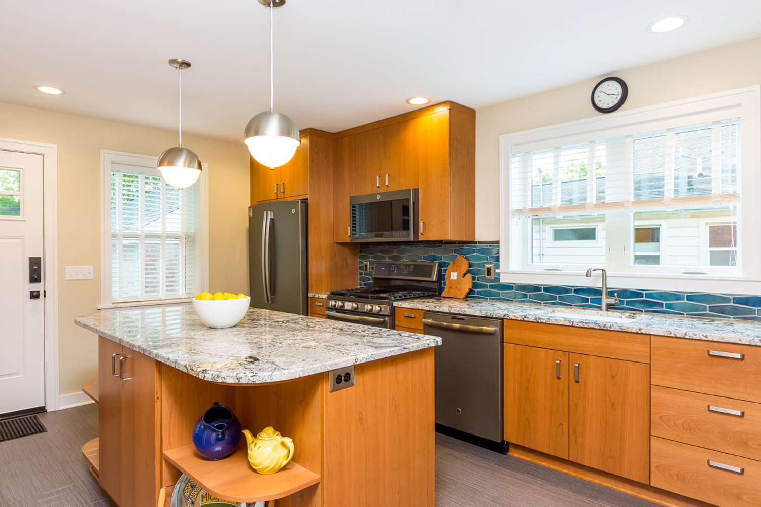 considering a new kitchen remodel how to choose the best kitchen faucet forward design build remodel