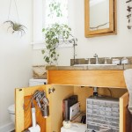 Roundup Small Space Jewelry Storage The Tiny Canal Cottage
