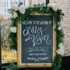 Get Creative With These Wedding Hashtag Tips Illumination Events Studio