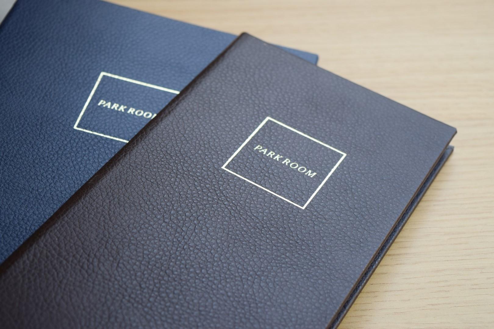 menu covers wine lists printed menu
