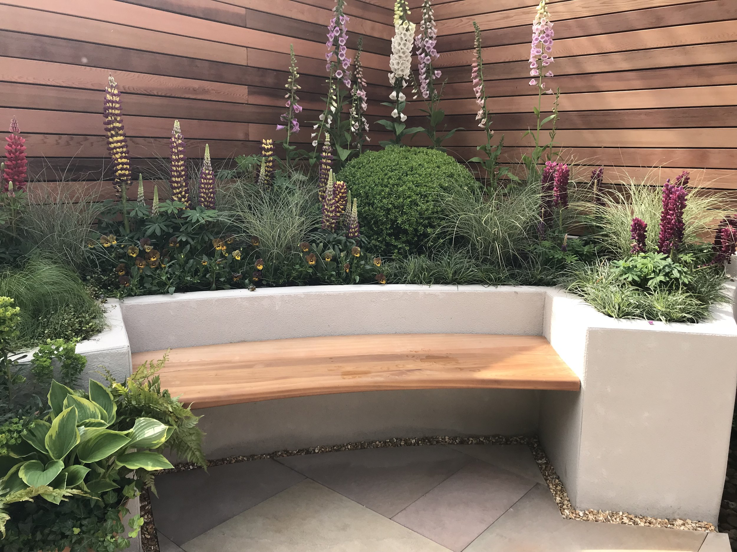 raised beds why every modern garden