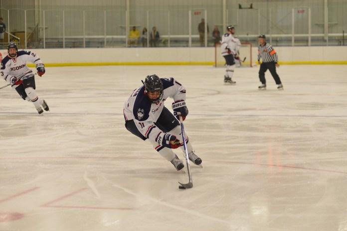 W-Jason-Men's Hockey.JPG
