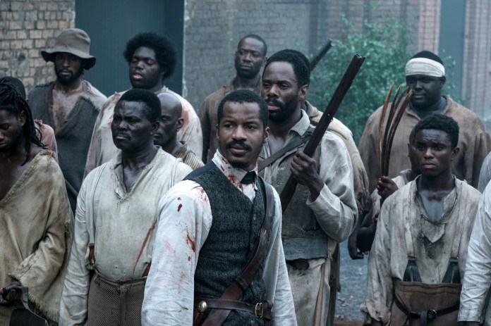 """Historians have found an abundance of inaccuracies and flaws in """"The Birth of a Nation,"""" begging the question: what amount of significance does this film actually hold?(Jahi Chikwendiu/Fox Searchlight via AP)"""