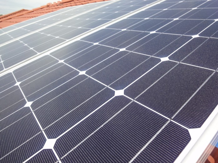 If this tax comes to fruition, the price of foreign solar panels will rise exponentially, and the price of domestic solar panels will not decrease, making the product much less affordable. (Marufish/Flickr Creative Commons)