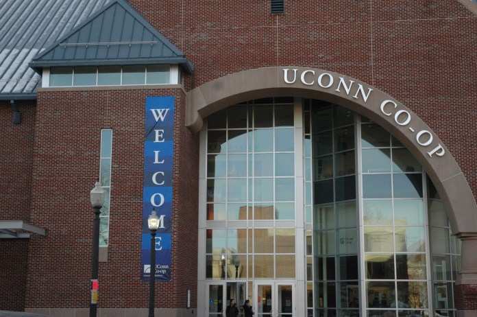 The UConn Co-op's legacy lives on with scholarship opportunity