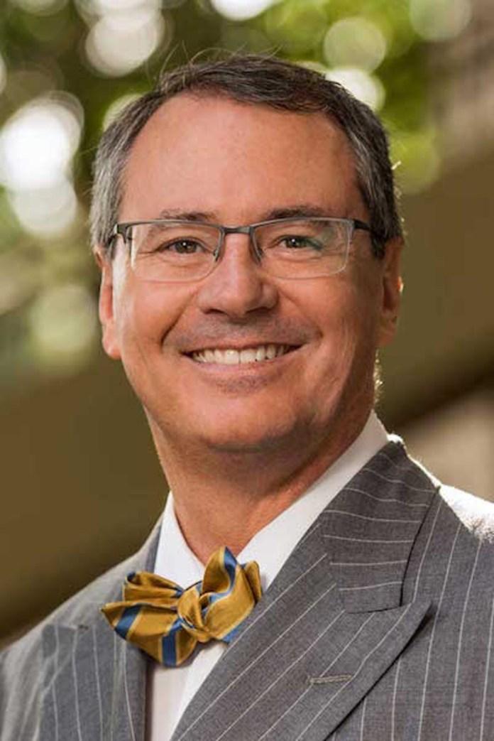 Craig-Kennedy-UConn-Provost.JPG