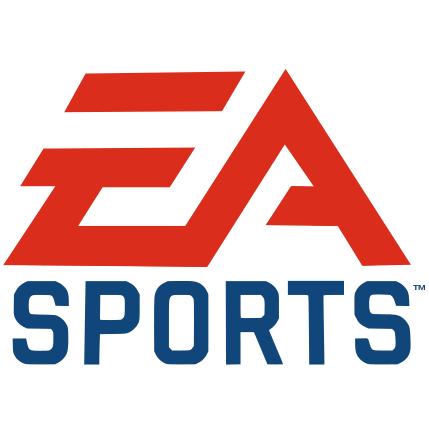 """I've always wanted to do this. Let's rank the five major video game series – """"Madden NFL,"""" """"NBA 2K,"""" """"FIFA,"""" """"MLB The Show"""" and """"NHL"""" – based on an arbitrary ranking system that would make employees at The Ringer blush. (Courtesy/Wikimedia Commons)"""